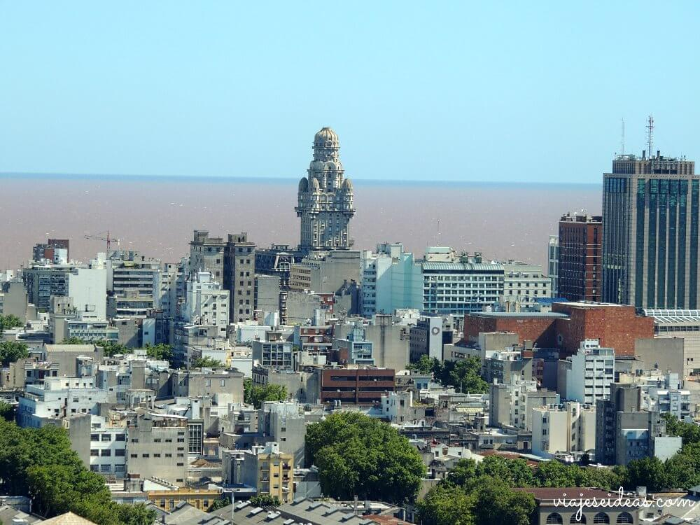 fdd21080bec Qué saber antes de viajar a Uruguay - Viajes e ideas