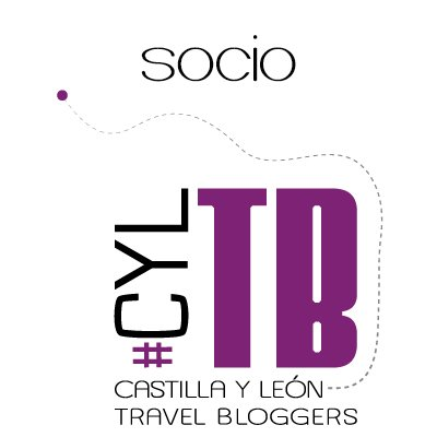 logo-socios-castilla-y-leon-tb