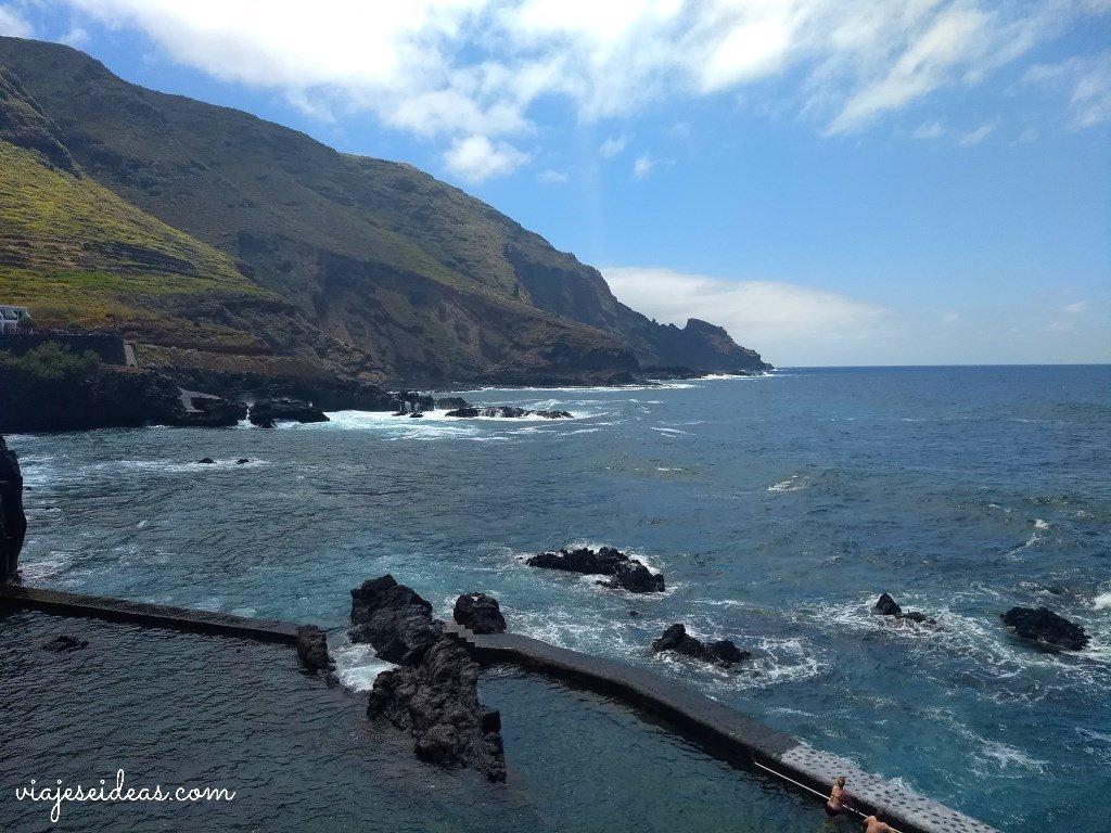 7 cosas que hacer en la palma m s all del senderismo for Piscinas naturales isla de la palma